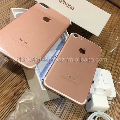 Home Delivery New for Apple original phone unlocked Phone 7 & 7 plus 6s 6 64GB 32GB 128GB 256GB