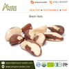 A Grade Premium Quality Brazil Nuts for Wholesale Purchase