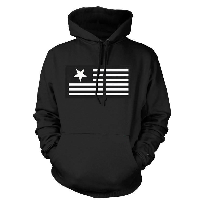 Custom design pullover hoodie custom Logo design your own mens pullover hoodie