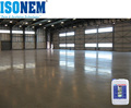 ISONEM CONCRETE HARDENER AND DENSIFIER, MADE IN TURKEY, LITHIUM SILICATE BASED