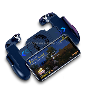 Best price wireless game controller gamepad for H5 mini usb joystick game handle