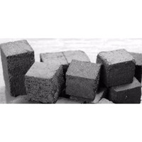 wood charcoal importers,charcoal briquette prices,charcoal for shisha