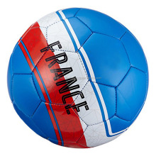 New Type High Quality Products Soccer Design PVC Beach Promotional Balls