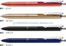 ZEBRA SARASA Gel Pen Rollerball pen Ball-point pen for wholesalers
