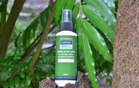 HERBAL PAIN RELIEF SPRAY 150 ML FOR ACHES, PAINS, BRUISES & SWELLING
