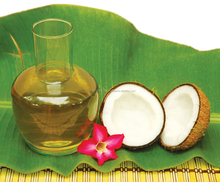 100% GOOD QUANLITY VIET NAM CRUDE COCONUT OIL (Ms.Holiday)