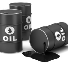 Heavy and Light crude oil high and low sulphur content 100% LC at sight no advance payment