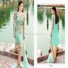 pakistani clothes women dress wholesale salwar kameez