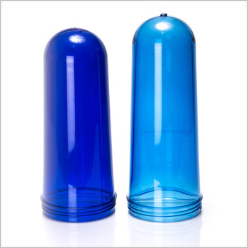 BIG PREFORM 83MM (83-SP400), 89mm (89-SP400) for blowing PET water bottle