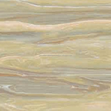 the great wall ceramics 250x330mm glazed wall tile exp 119
