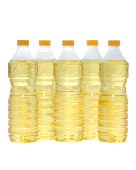 Used Cooking OIl UCO, Used vegetable oil UVO FOR COOKING AND BIODIESEL