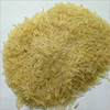 /product-detail/bulk-golden-sella-1121-basmati-rice-from-india-50037196190.html