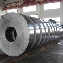 China supply enamel steel deep drawing cold rolled coil