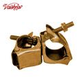 EN74 Scaffolding Coupler Swivel Coupler Scaffolding all types of quick coupler