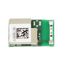 Ble Bluetooth 4.2 <strong>Module</strong> for IoT