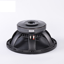 F1275 250 <strong>w</strong> 8 Ohm ferrite lf subwoofer driver 12 inch pro speaker driver