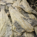 Norway Dried Stock Fish,Cod,Haithe,Haddock, Dried Stock Fish Heads for sale