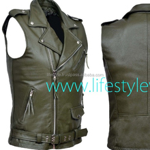 vest jacket varsity jacket vest fashion women vest fashion