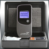 screen mode Fuel cell sensor High Quality Portable LCD Display Breath Alcohol Tester with Fuel cell sensor ca20fp