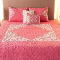 Bed Sheet Set From Um EverGreen