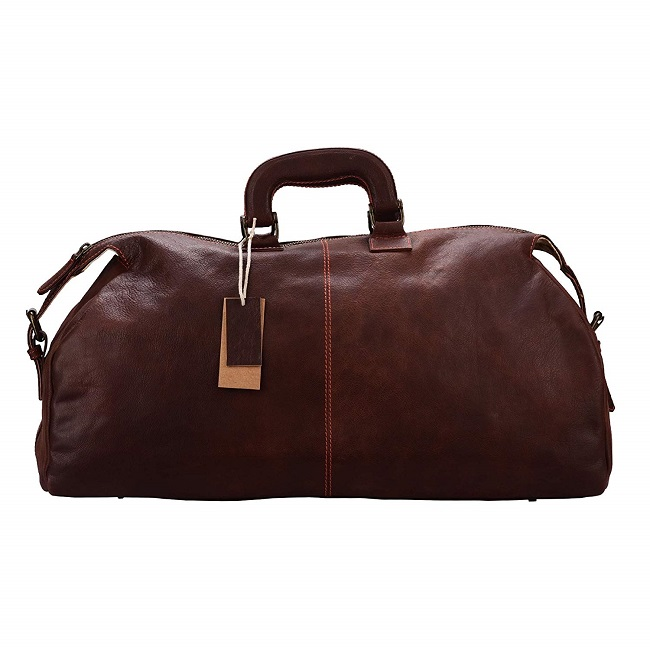 New design luggage bags manufacturers