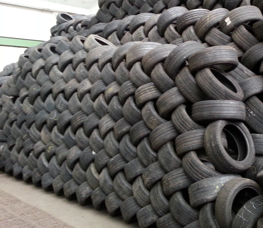20 inch tires cheap wholesale used tires