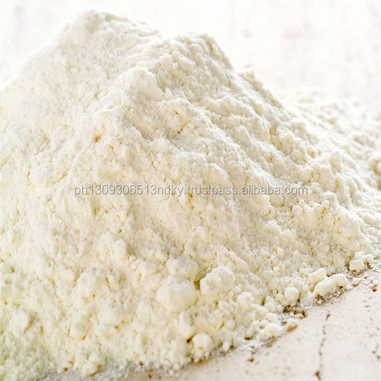 All purpose Wheat flour for baking