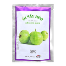 VINAMIT- SOFT DRIED GUAVA