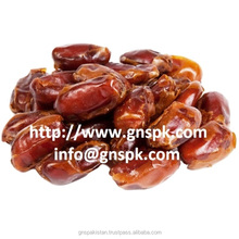 ASEEL Pitted Dates NON-GMO and Healthy Pakistani Dates by GNS PAKISTAN