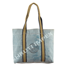 Fashion 2017 design foldable & reusable TOTE , tote bag