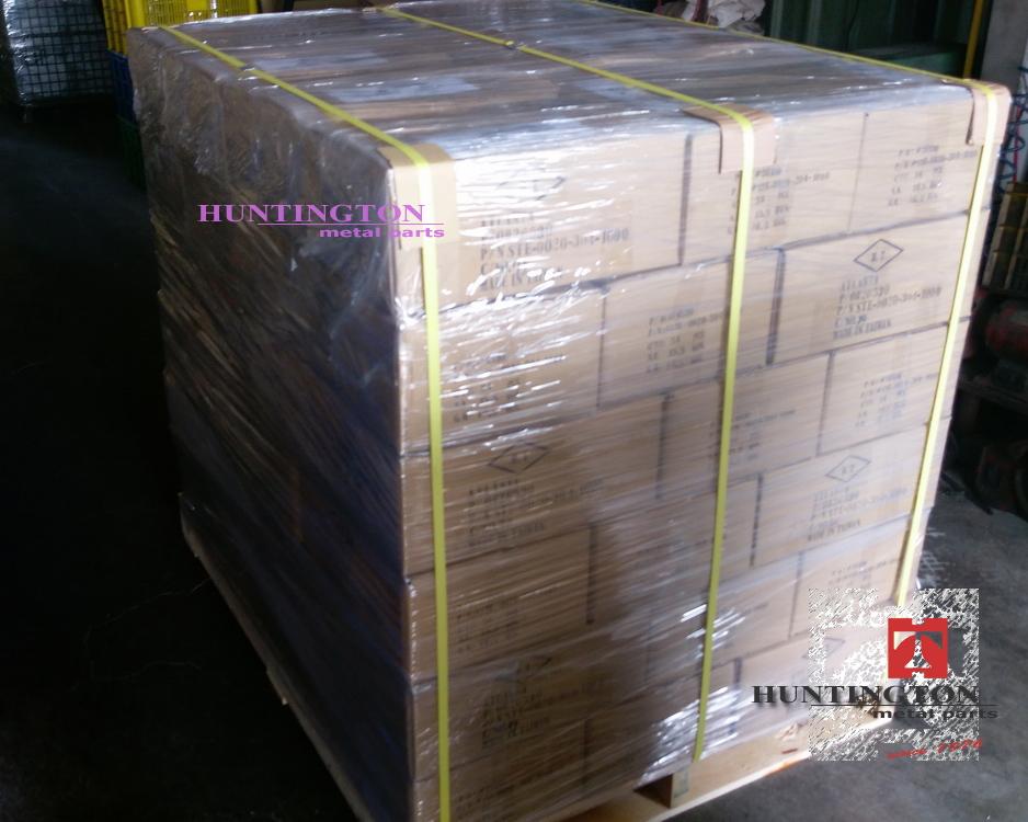 Packaging-03.jpg