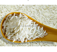 Bulk sale 1121 white basmati rice