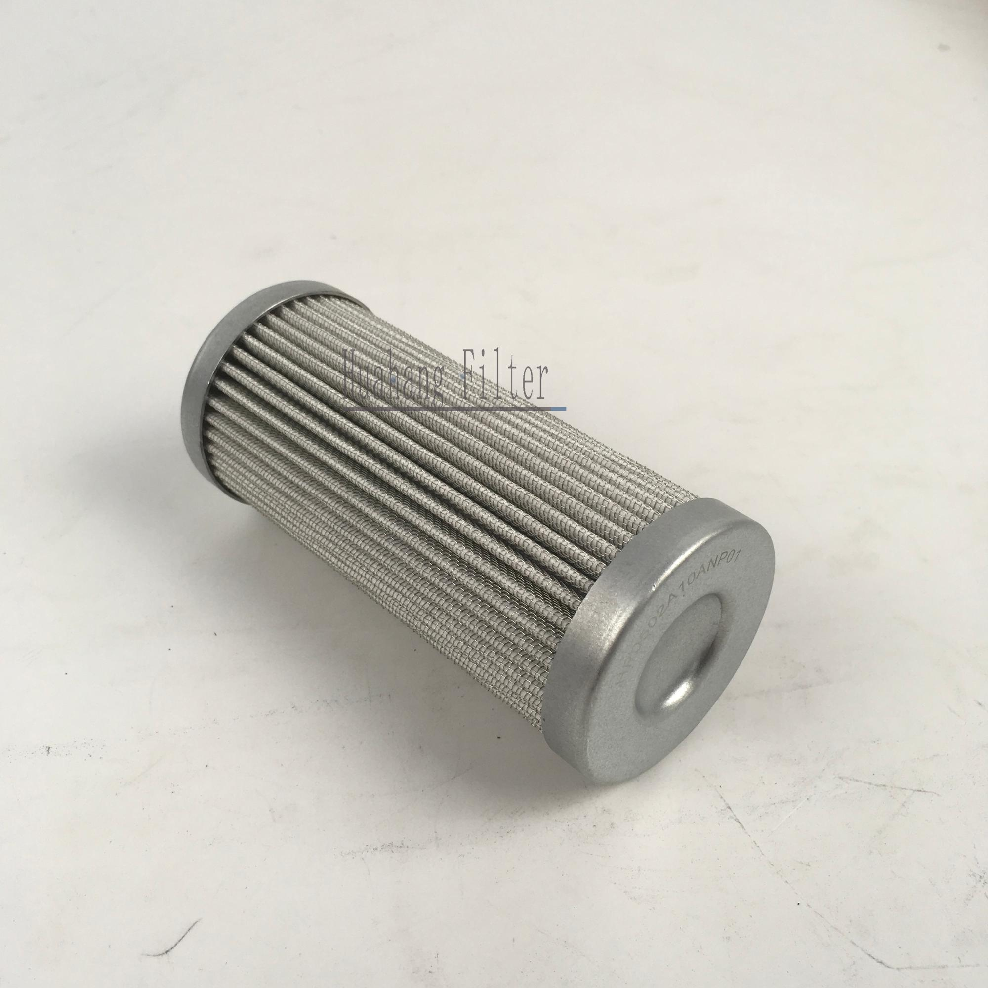 Replacement MP-Filter  Industrial Hydraulic Oil Filter Element HP0502A10ANP01Replacement MP-Filter  Industrial Hydraulic Oil Filter Element HP0502A10ANP01Replacement MP-Filter  Industrial Hydraulic Oil Filter Element HP0502A10ANP01Replacement MP-Filter  Industrial Hydraulic Oil Filter Element HP0502A10ANP01Replacement MP-Filter  Industrial Hydraulic Oil Filter Element HP0502A10ANP01