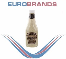 Heinz Sq.875ml Creamy Black Pepper Ranch Sauce