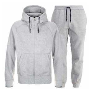 Latest Design Fashion Sport Mens Tracksuit No Name Track Suits 2019