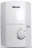 US Electric Water Heater (Multipoint)