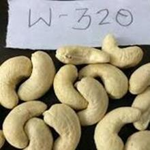 Cashew nut hight quality - Cashew Nuts Available, Raw Cashew Nuts (+84965556215)