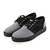 LBSKOREA - 8802 high quality unisex comfortable casual sports shoes