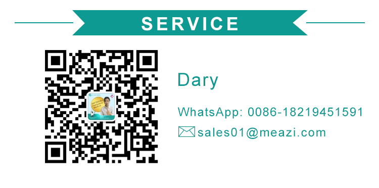 Contact Dary