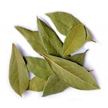 Bay leaf Whole/Spices/Organic
