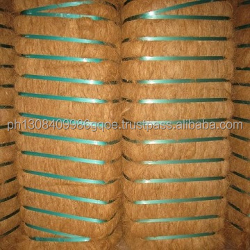 Quality Coconut Coir fiber at cheap prices