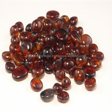 WHOLESALE BALTIC AMBER BEADS
