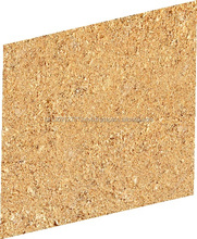 Hot Sale Pine Wood Sawdust