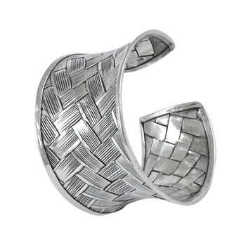 925 sterling silver fine bangles handmade sterling silver jewelry wholesale price silver bangles