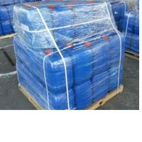Lactic Acid 80% Food Grade , Ascobic Acid, factory prices