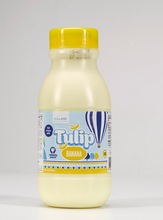 Tulip Banana Flavored Milk Drink