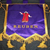MASONIC ROYAL ARCH MASONRY CHAPTER BANNERS