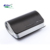 2019 Trending Product Ionizer USB Car Air Purifier With Hepa Filter