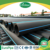 355mm Diameter 32.5mm Thickness PE100 HDPE Pipe