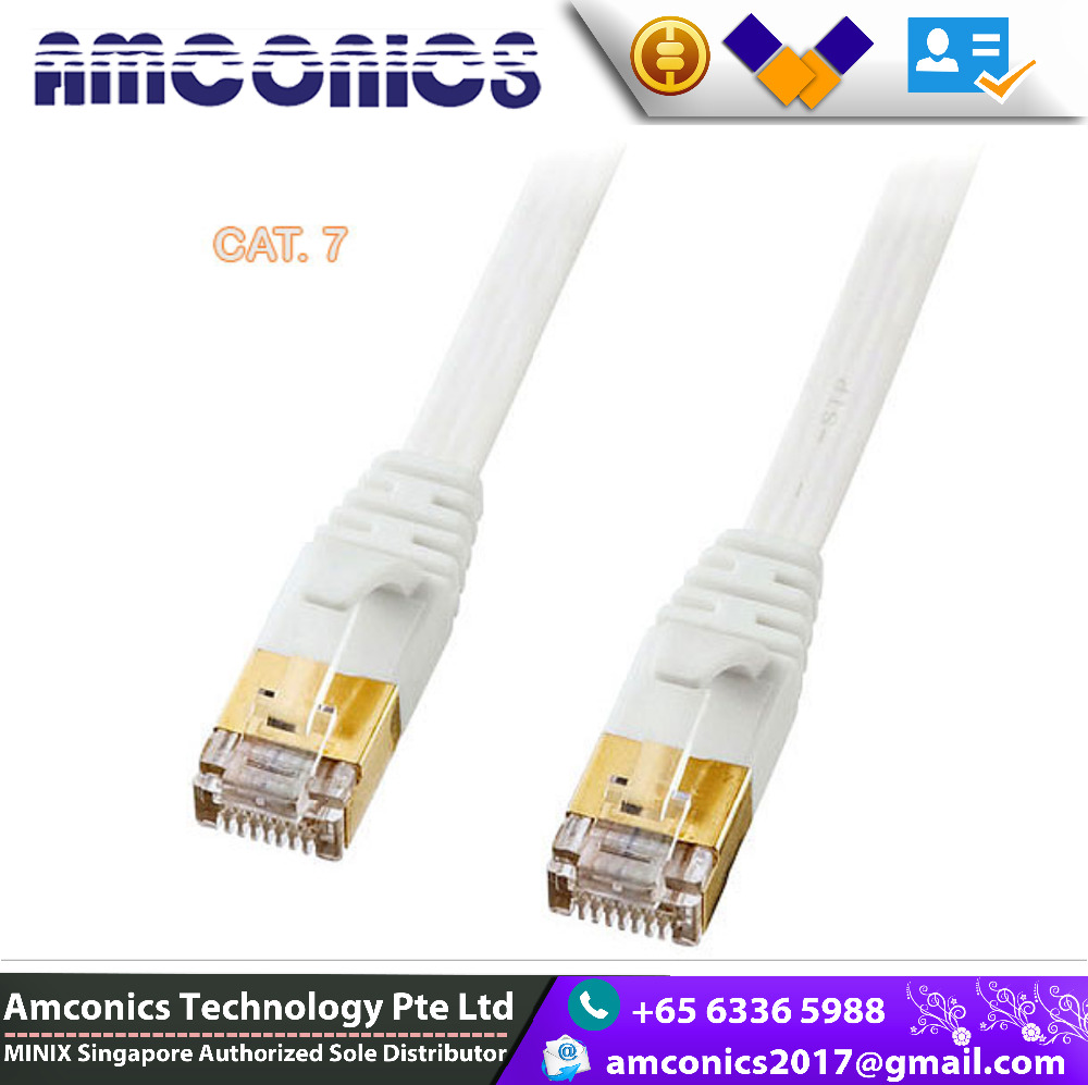 Hot sales twisted pair lan cable UTP pure copper cat5e and cat6e cable